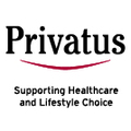 Privatus Care Solutions