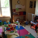 K's Playce Family Childcare