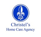 Christel's Home Care