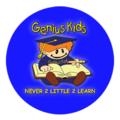 Genius Kids's Photo