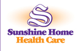 Sunshine Home Health Agency