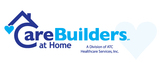 Carebuilders at Home-Dallas