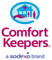 Comfort Keepers-Red Bank