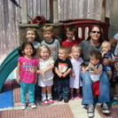 Marian's Family Daycare & Preschool Program