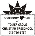 Tower Grove Christian Academy's Photo