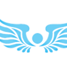 Angelic Home Health Care Services