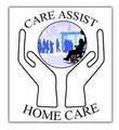 CareAssist Home Care