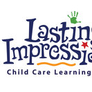 Lasting Impressions Child Care Learning Center's Photo