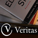 Veritas Tutoring