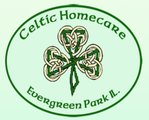 Celtic Home Care