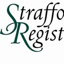 Strafford Registry Home Care Agency