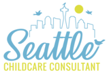Seattle Childcare Consultant's Photo