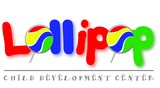 Lollipop Child Development Center