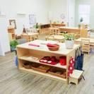 Guidepost Montessori at Alicia's Photo
