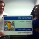 Tati Tutoring