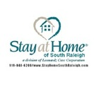 Stay at Home of South Raleigh