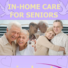 Caring Heart Home Care