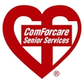 ComforCare Home Care Southern Middlesex County