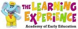 The Learning Experience's Photo