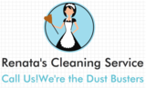 Renata's Cleaning Service