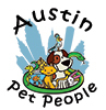 Austin Pet People LLC.