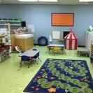 Alphabetz Learning Center's Photo