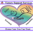 Victory Support Services, Inc.