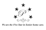 A-Premier Senior Home Care