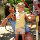 Camp Kinneret Summer Day Camp