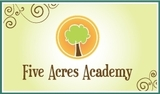 Five Acres Academy