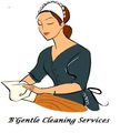 B'Gentle Cleaning Services