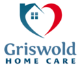 Griswold Home Care-Pasadena, CA