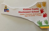 Kiddies Castle Montessori