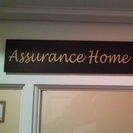 Assurance Home Care LLC