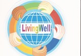 Mrs Theresa's/Living Well Family Child Care