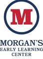 Morgan's Early Learning Center's Photo