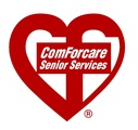 ComforCare Senior Services Louisville East