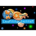 Kidz Quest Learning Center