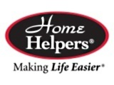 Home Helpers Home Care Commerce City