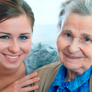 Associated Home Health Care Services