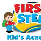 First Step Kids Academy's Photo