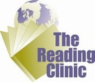 The Reading Clinic