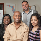 Accessible Home Health Care of Aventura