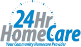 24 Hour Home Care - San Diego County
