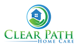 Clear Path Home Care