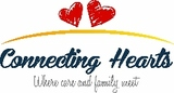 Connecting Hearts Senior Care Services, Inc.'s Photo
