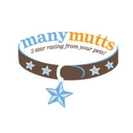 Manymutts Pet Care
