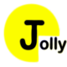 Jolly Wheelchair Transport