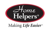 Home Helpers of Gaithersburg