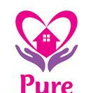 Pure Homecare's Photo